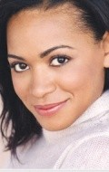 Full Valarie Rae Miller filmography who acted in the TV series Reaper.