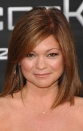 Full Valerie Bertinelli filmography who acted in the TV series I'll Take Manhattan.