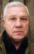 Full Valeri Filonov filmography who acted in the TV series Agent natsionalnoy bezopasnosti 4 (serial).