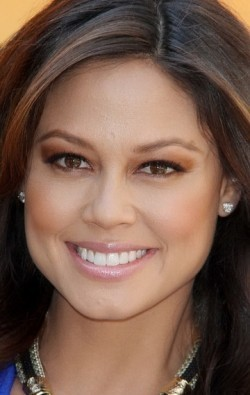 Full Vanessa Lachey filmography who acted in the TV series True Beauty.
