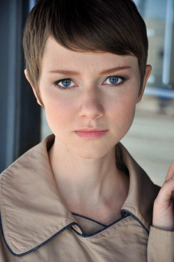 Full Valorie Curry filmography who acted in the TV series The Following.