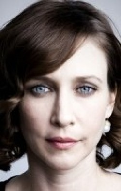 Full Vera Farmiga filmography who acted in the TV series Bates Motel.