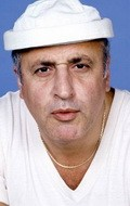 Full Vic Tayback filmography who acted in the TV series Tales from the Darkside.