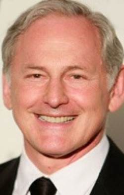 Full Victor Garber filmography who acted in the TV series Deception.