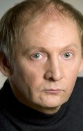 Full Viktor Verzhbitsky filmography who acted in the TV series Operativnyiy psevdonim (serial).