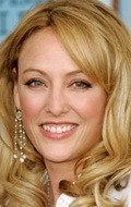 Full Virginia Madsen filmography who acted in the TV series Smith.