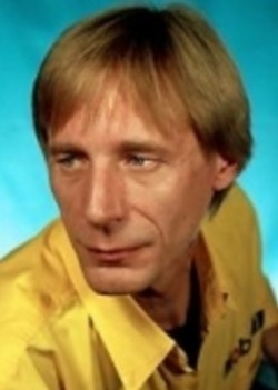 Full Vitali Makhov filmography who acted in the TV series Apofegey (mini-serial).