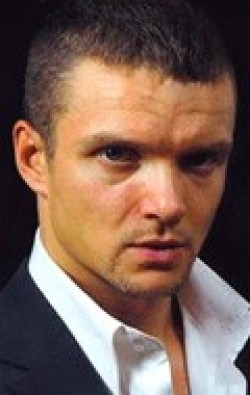 Full Vladimir Yepifantsev filmography who acted in the TV series Sobachya rabota (serial).