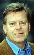 Full Warren Clarke filmography who acted in the TV series A Respectable Trade.