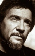 Full Waylon Jennings filmography who acted in the TV series The Dukes of Hazzard.