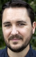 Full Wil Wheaton filmography who acted in the TV series The Guild.