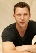 Full Wil Traval filmography who acted in the TV series Red Widow.