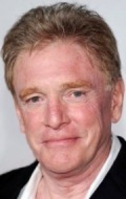 Full William Atherton filmography who acted in the TV series Life.