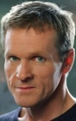 Full William Sadler filmography who acted in the TV series Tales from the Crypt.