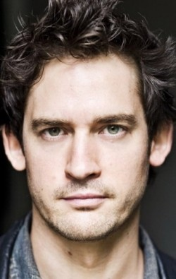 Full Will Kemp filmography who acted in the TV series Girlfriends' Guide to Divorce.