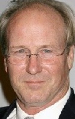Full William Hurt filmography who acted in the TV series Bonnie and Clyde.