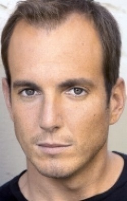 Full Will Arnett filmography who acted in the TV series The Increasingly Poor Decisions of Todd Margaret.