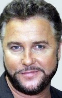 Full William Petersen filmography who acted in the TV series Fallen Angels.