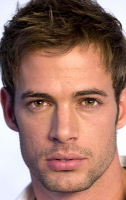 Full William Levy filmography who acted in the TV series La tempestad.