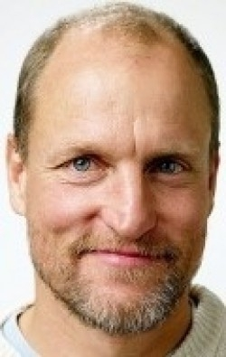 Full Woody Harrelson filmography who acted in the TV series True Detective.