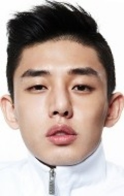 Full Yoo Ah In filmography who acted in the TV series Secret Love Affair.