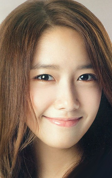 Love Rain images, cast and synopsis