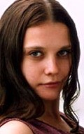 Full Yuliya Tipanova filmography who acted in the TV series Razvod i devichya familiya (mini-serial).