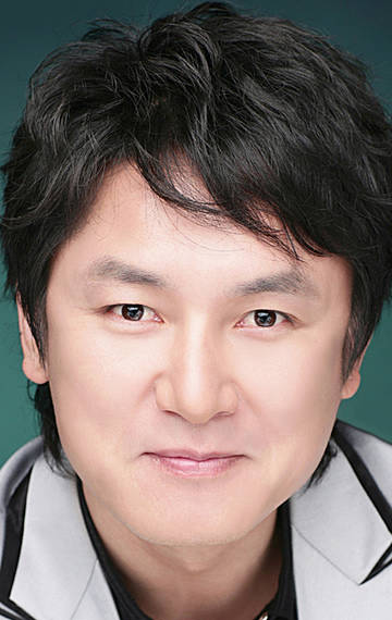 Full Yun Yong Hyeon filmography who acted in the TV series Incarnation of Money.