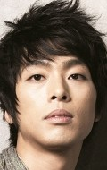 Full Yun Hee Seok filmography who acted in the TV series The Suspicious Housekeeper.