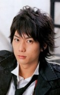 Full Yuta Hiraoka filmography who acted in the TV series Mirai Nikki - Another: World.