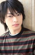 Full Yuya Endo filmography who acted in the TV series Sugarless.
