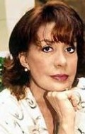 Full Yvonne Frayssinet filmography who acted in the TV series Milagros.