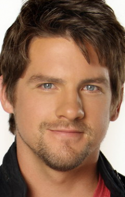 Full Zachary Knighton filmography who acted in the TV series Weird Loners.