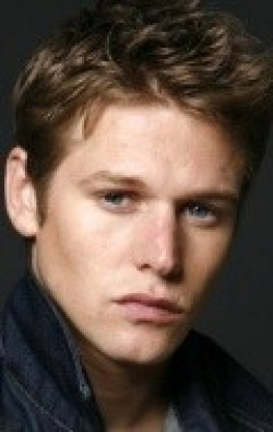 Full Zach Roerig filmography who acted in the TV series The Vampire Diaries.