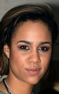 Full Zawe Ashton filmography who acted in the TV series Case Histories.