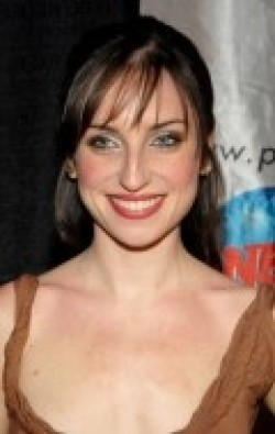 Full Zoe Lister-Jones filmography who acted in the TV series Friends with Better Lives.