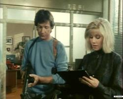 Dempsey & Makepeace
