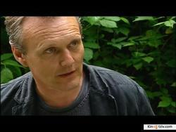 True Horror with Anthony Head