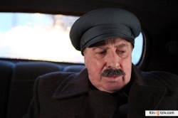 Tovarisch Stalin (mini-serial)
