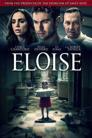 Best movie Eloise images, cast and synopsis.