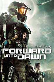 Halo 4: Forward Unto Dawn is similar to Terminator: The Sarah Connor Chronicles.