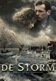 The Storm is similar to Vzroslyie docheri (serial).