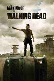 The Walking Dead images, cast and synopsis