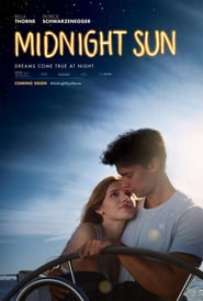 Best movie Midnight Sun images, cast and synopsis.