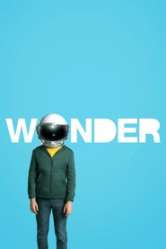 Best movie Wonder images, cast and synopsis.