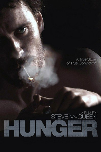 Hung cast, synopsis, trailer and photos.