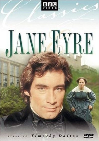 Jane Eyre cast, synopsis, trailer and photos.