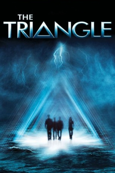 The Triangle cast, synopsis, trailer and photos.