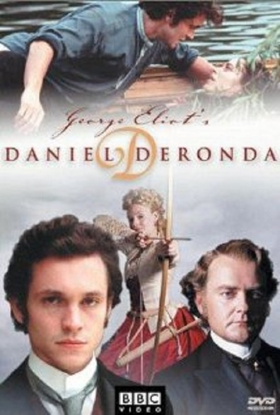 Daniel Deronda cast, synopsis, trailer and photos.