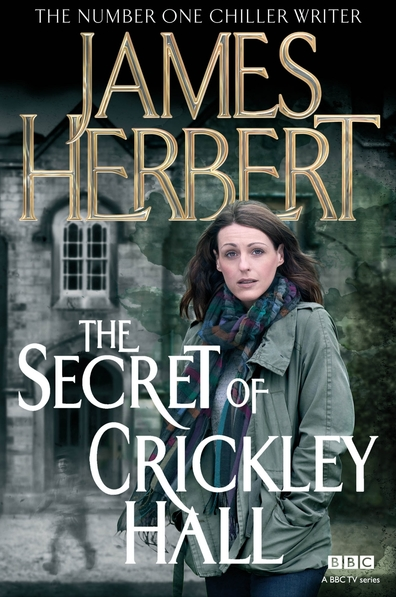 The Secret of Crickley Hall cast, synopsis, trailer and photos.